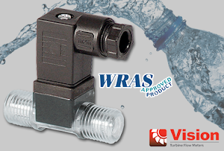 WRAS Vision Turbine