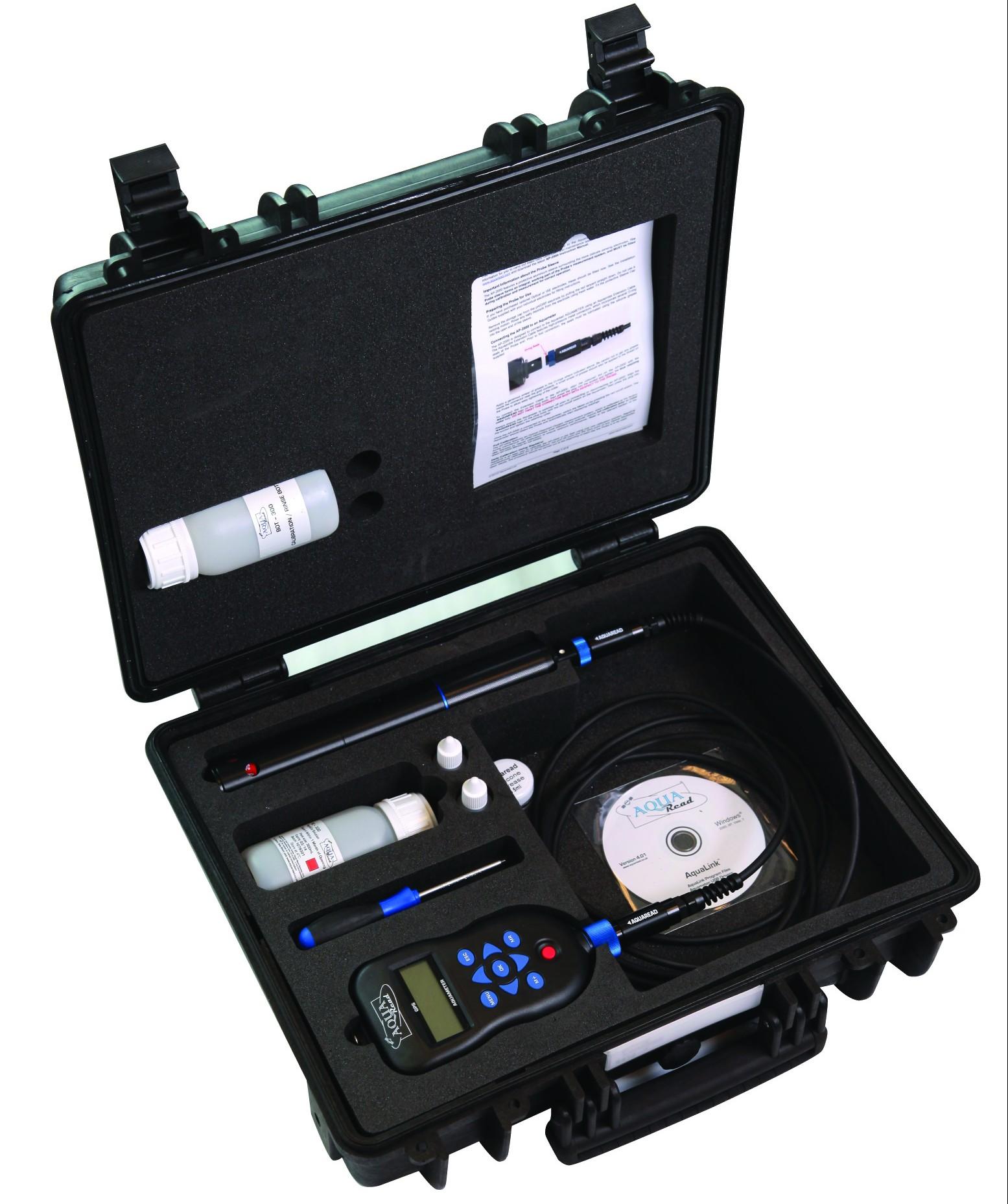 ap-2000-package-e1423751806533