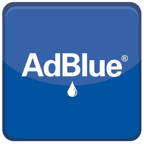 Dispensing Equipment For Adblue Adblue Dispensing Equipment