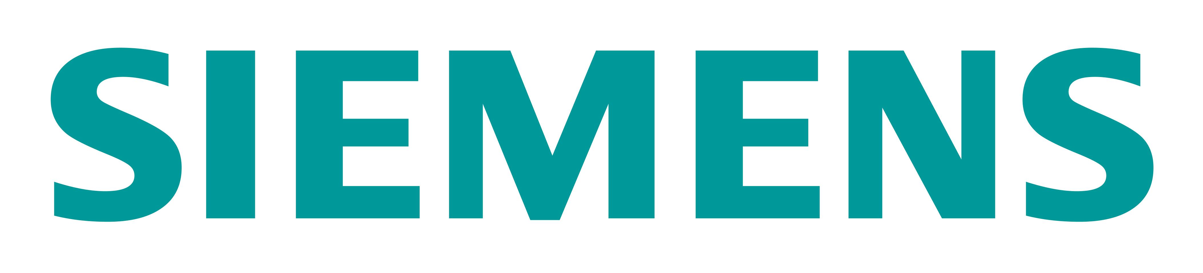 MCERTS approved Mag Flow Meters   Approved Water Meters