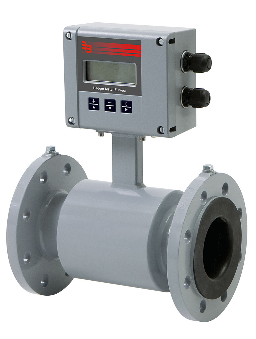 flow meters Flow meter group is an engineering/manufacturing company specializing in the development and production of energy and gas measurement systems.