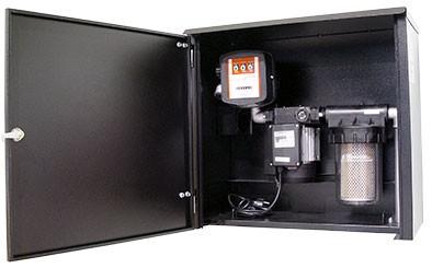 KIT EQUIPE S-50 230VAC