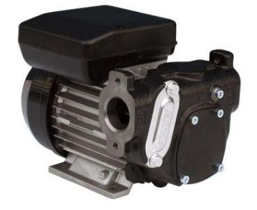 Piusi Panther 56 Diesel Transfer Pump 400v