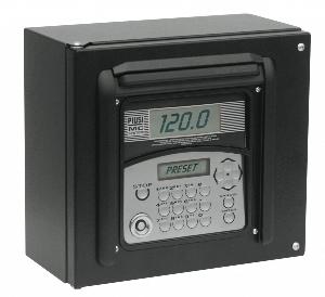 Piusi MC Box Lite