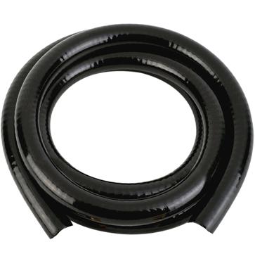 50mm Helix Wound Fuel Hose