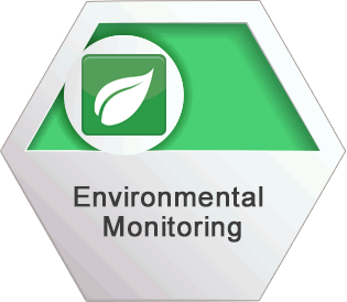 Environmental Monitoring