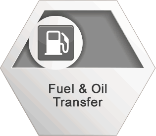 Fuel and Oil Transfer
