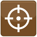 Oil Calibration Icon