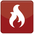 Heat Meters Icon