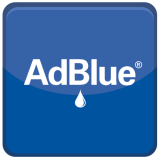 System Components for AdBlue