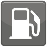 Fuel & Oil Transfer