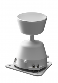 Kalyx-RG Tipping Bucket Rain Gauge