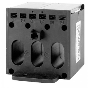 CT325 Three Phase Current Transformer :: 60-200A