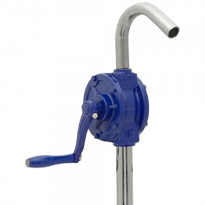 KP-01 Rotary Hand Pumps