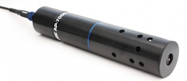 Aquaread AP-7000 Advanced Multi-parameter water quality probe