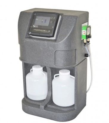 Hydrocell 2 Non Refrigerated Waste Water Sampler