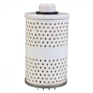 Replacement filter for BF-15-NS-10