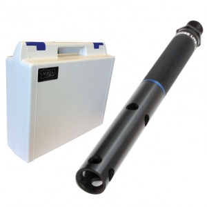 Aquaread AP-LITE Single Parameter portable Aquaprobe Package
