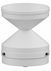 ARG100 Tipping Bucket Rain Gauge
