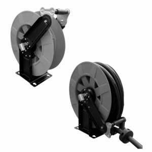 Hose Reel :: For AdBlue with hose