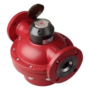 VZOA 40 Contoil Oil Meter - (225-6000 Max 9000 litre/hr)