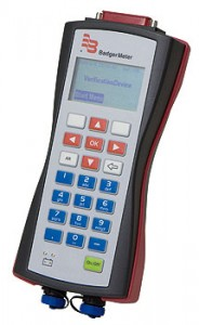 MID Verification device kit :: Mag Meter Verification Tool