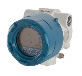 Blancett B3100 Series Flow Monitor