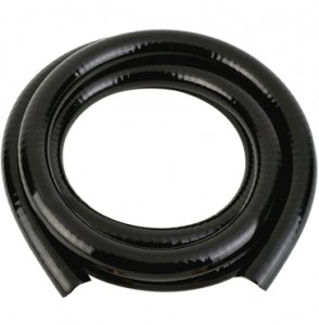 50mm Helix Wound Fuel Hose