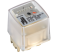 VZO 8 Aquametro Oil Meter - (4-135 Max 200 litre/hr) Pulse Output = 0.00311 Litre/Pulse