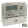 RIHXE12R 100A Single Phase Mains electric and Solar kWh Meter