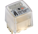 VZO 8 Aquametro Oil Meter - (4-135 Max 200 litre/hr) Pulse Output = 1 Litre/Pulse